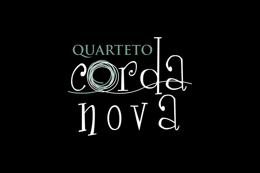 CORDA NOVA