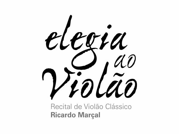 ELEGIA AO VIOLÃO
