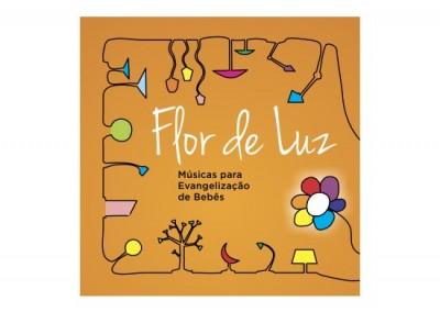 flordeluz