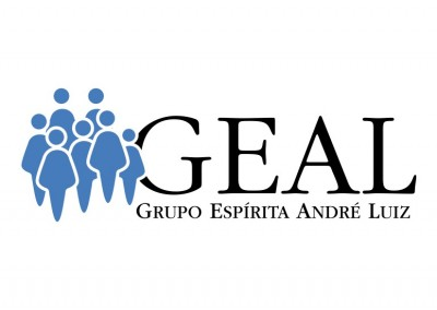 geal