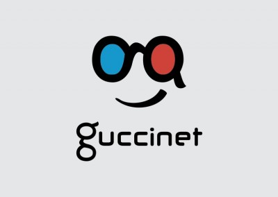 guccinet
